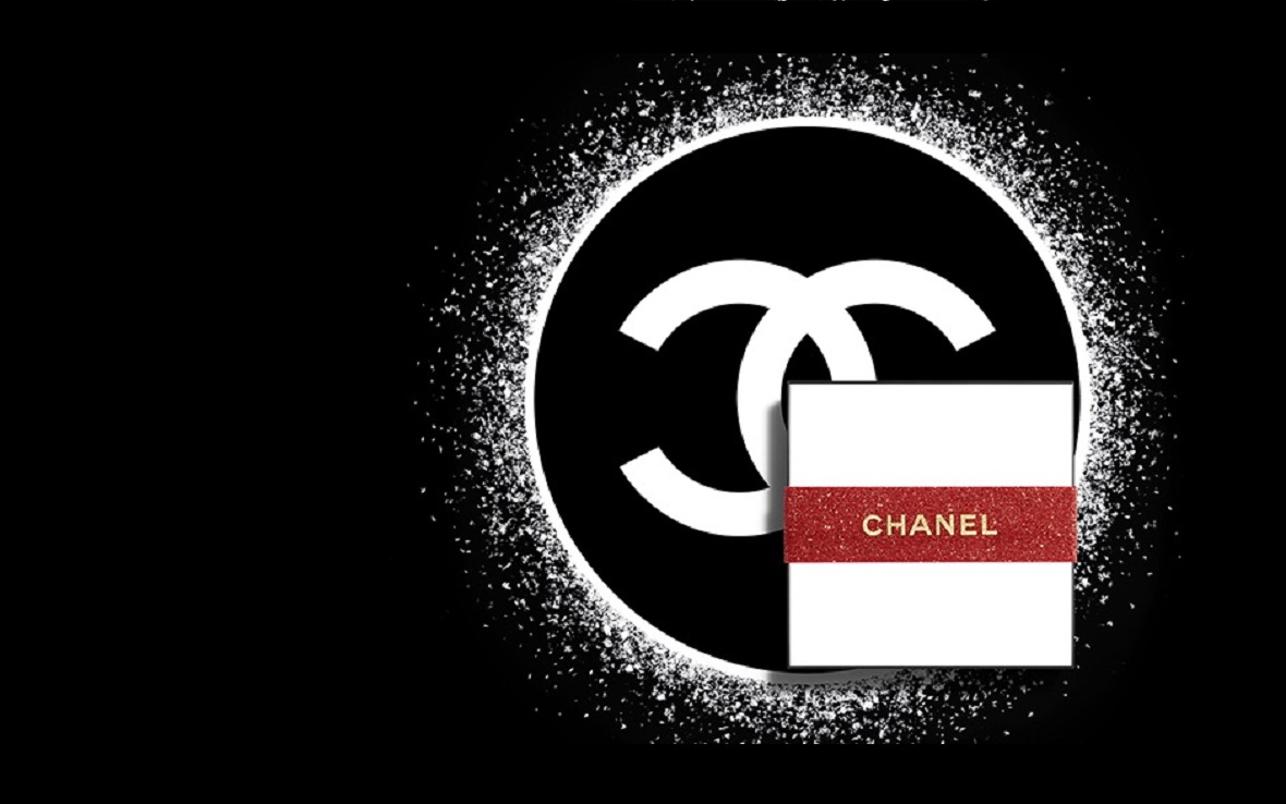 Makeup Chanel Official Site Chanel