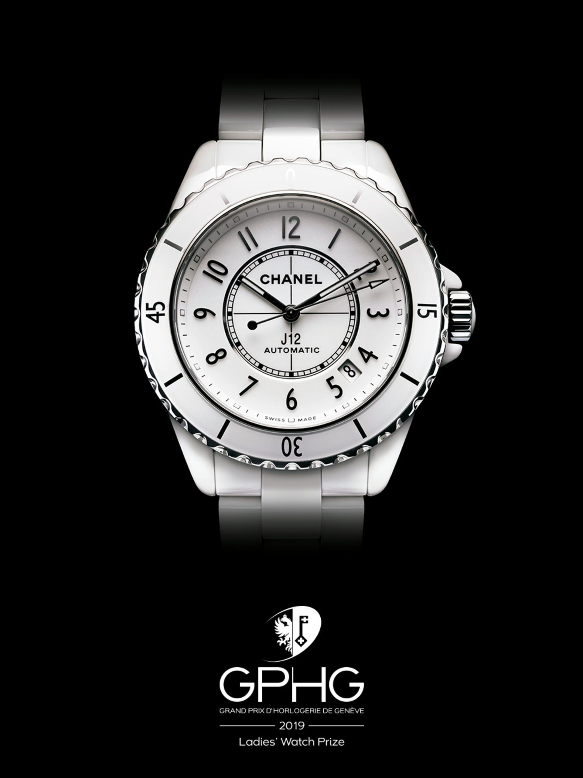 Chanel часы стоимость j12 час 2015 населения квт для стоимость