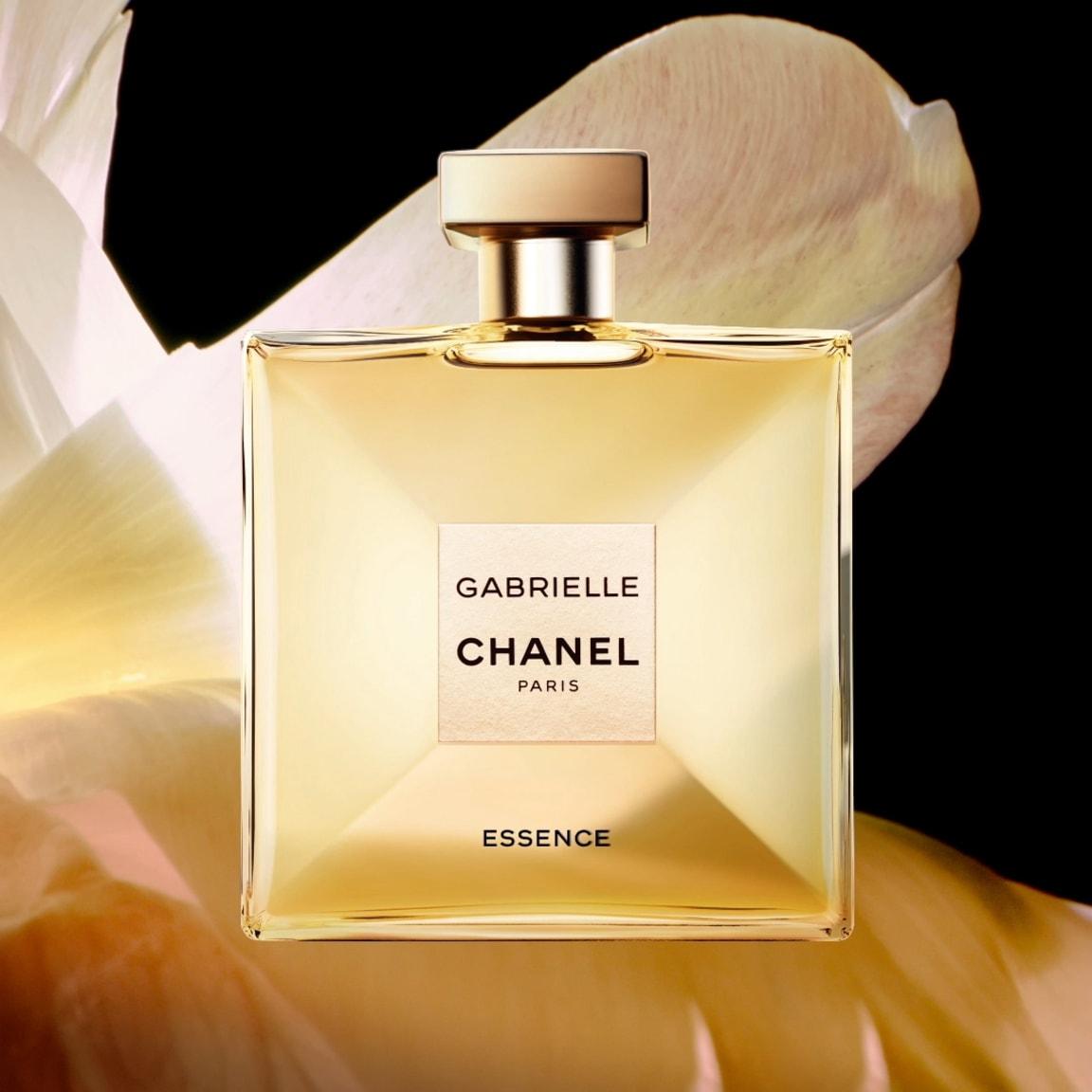 GABRIELLE CHANEL Essence Eau De Parfum Dạng Xịt   CHANEL