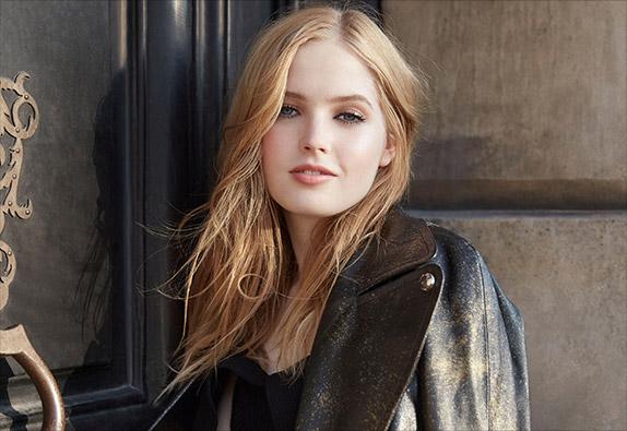 Beauty Talks The Little Black Palette Chanel