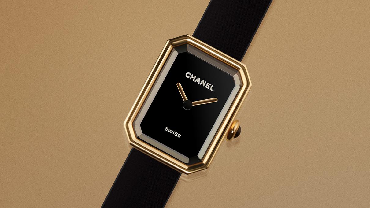 Стоимость часы chanel часов победа скупка