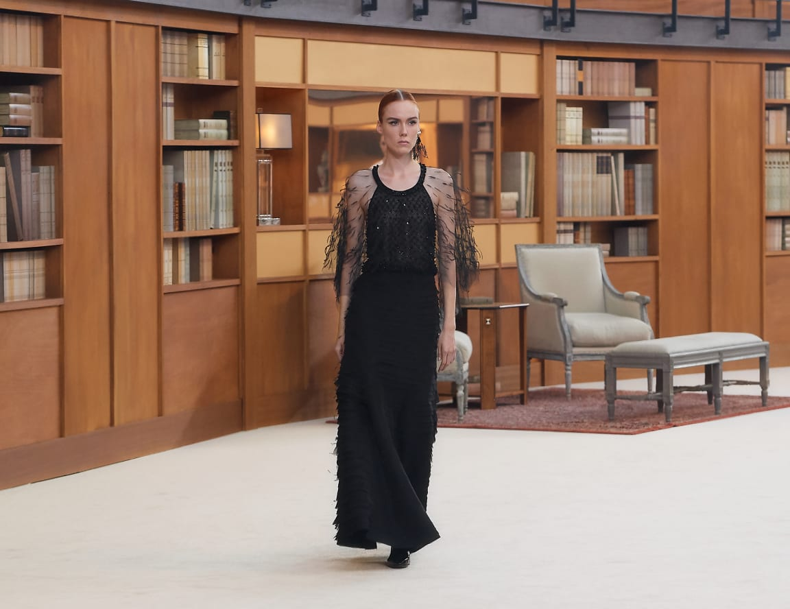 Image 1 - Look 69 - see full sized version