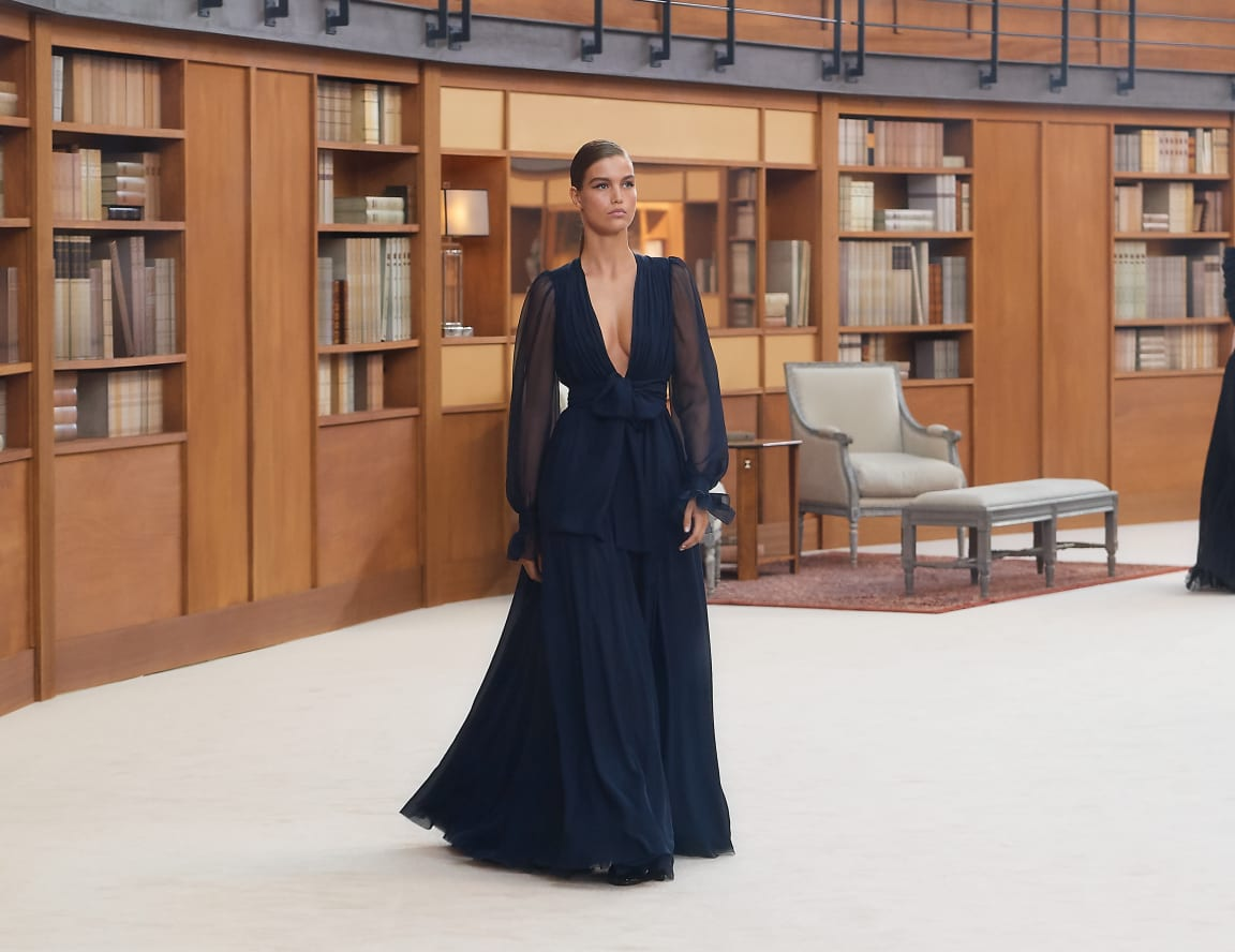 Image 1 - Look 67 - see full sized version