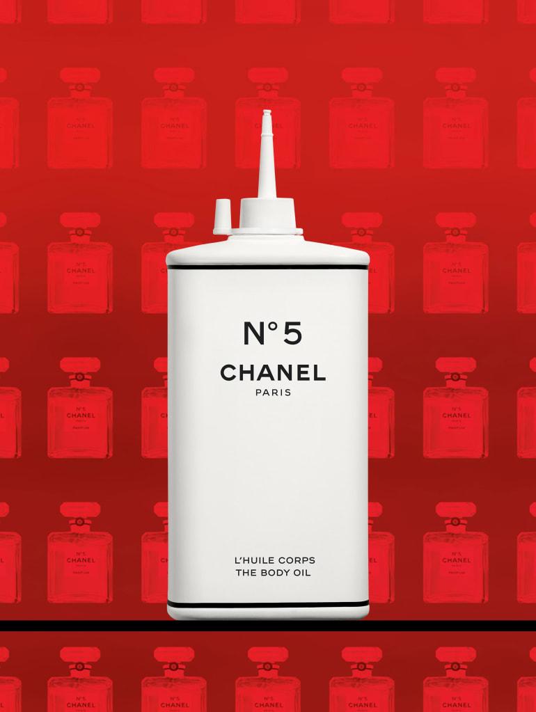 CHANEL Offizielle Website Mode, Parfums, Makeup, Uhren, Fine ...