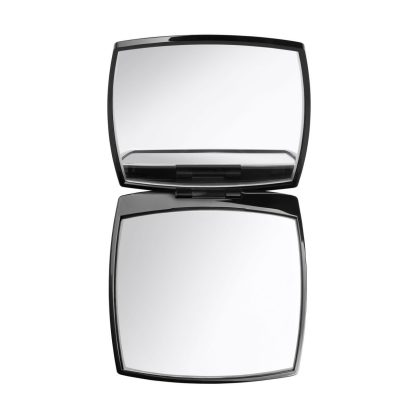 MIROIR DOUBLE FACETTES TWO-SIDED MIRROR