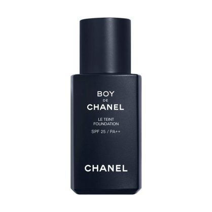BOY DE CHANEL LE TEINT
