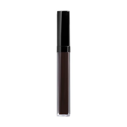ROUGE COCO GLOSS ROUGE COCO GLOSS MOISTURIZING GLOSSIMER. LIMITED EDITION. 816 - LAQUE NOIRE