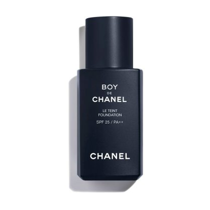 BOY DE CHANEL BASE