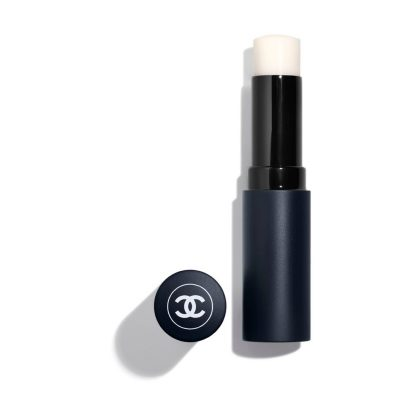 BOY DE CHANEL PROTETOR LABIAL