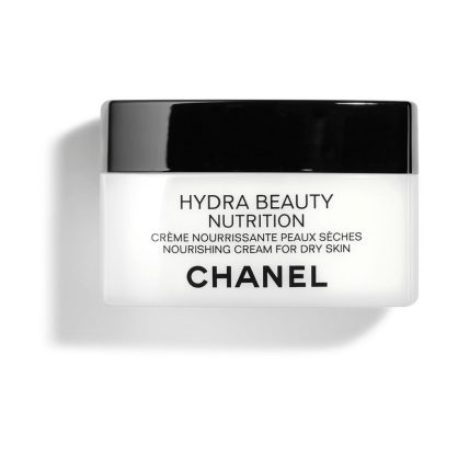 HYDRA BEAUTY NUTRITION