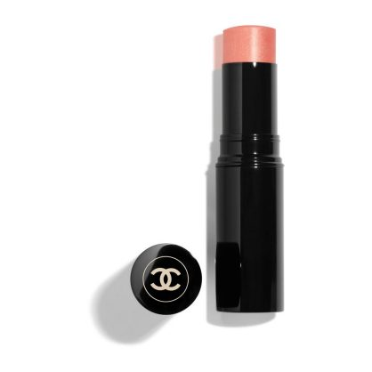 LES BEIGES STICK BLUSH