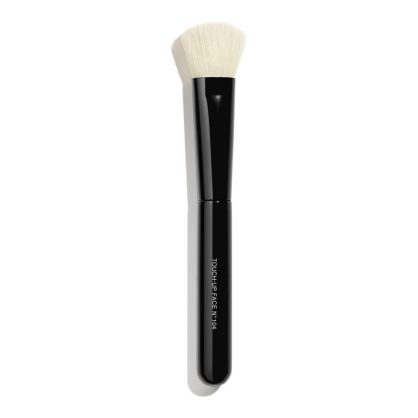 TOUCH-UP FACE BRUSH N°104