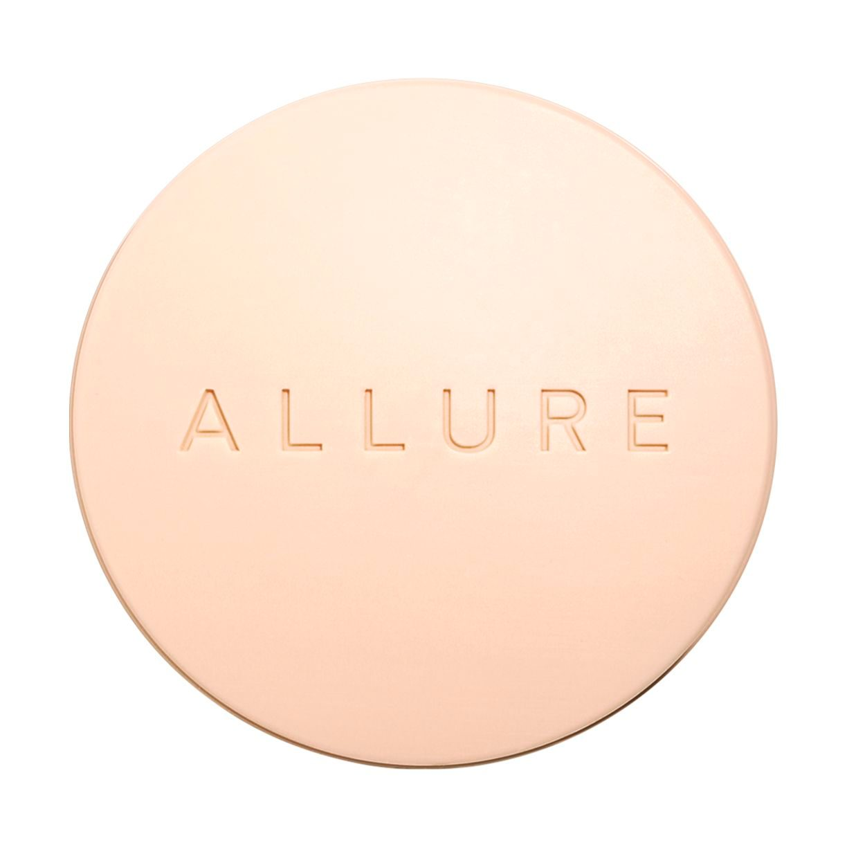 ALLURE BATH SOAP