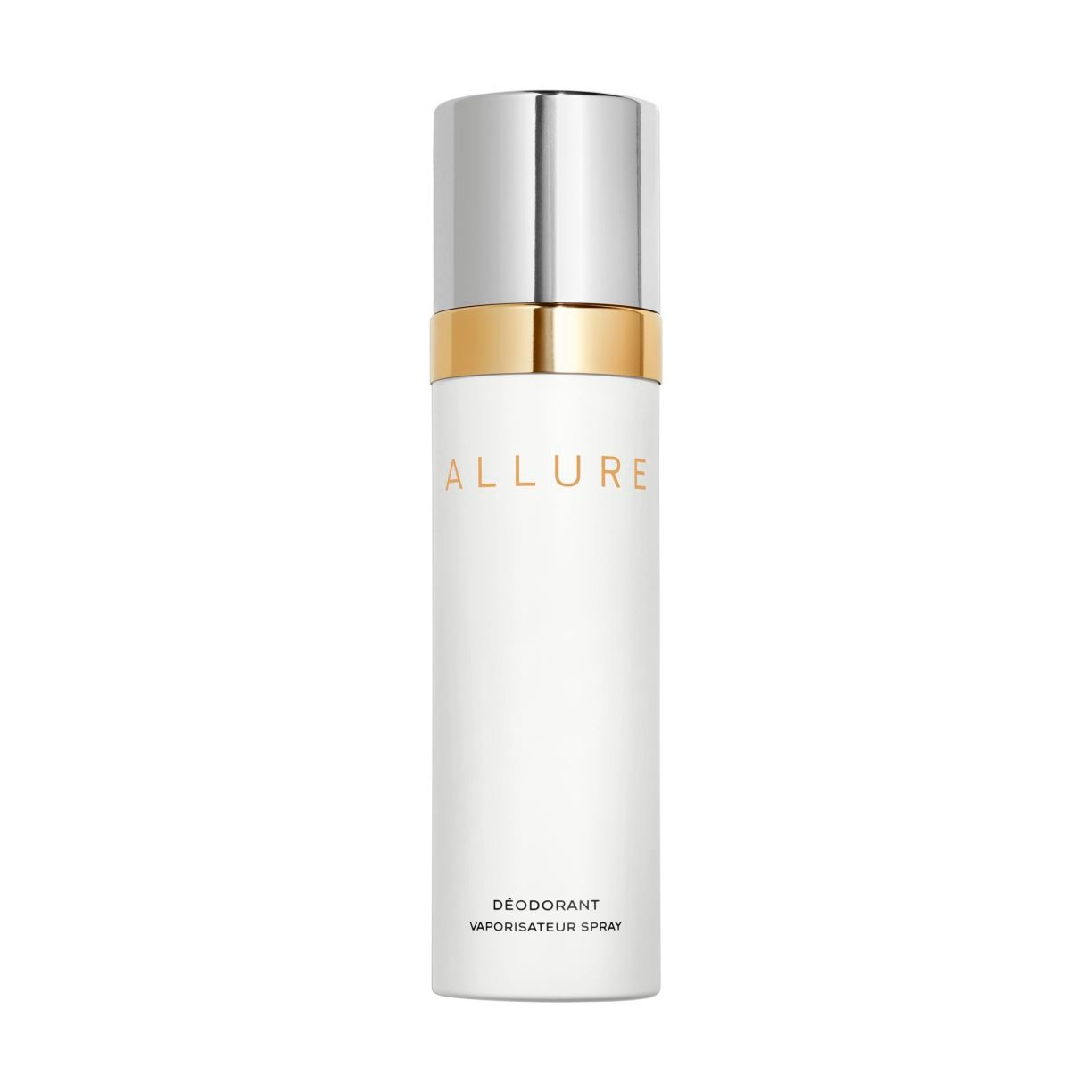 ALLURE DEZODORANT W SPRAYU 100ml