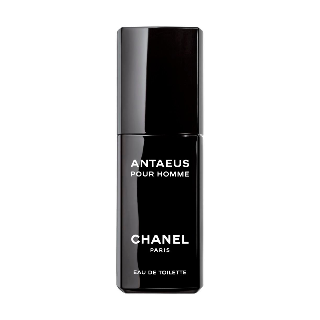 ANTAEUS EAU DE TOILETTE SPRAY