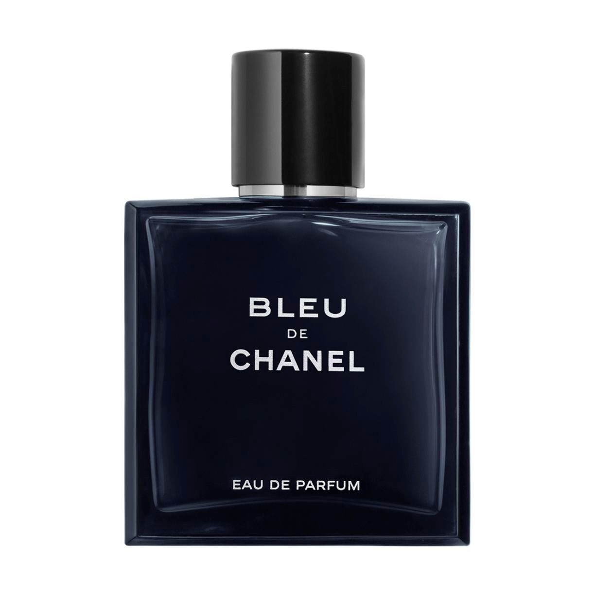 BLEU DE CHANEL EAU DE PARFUM SPRAY