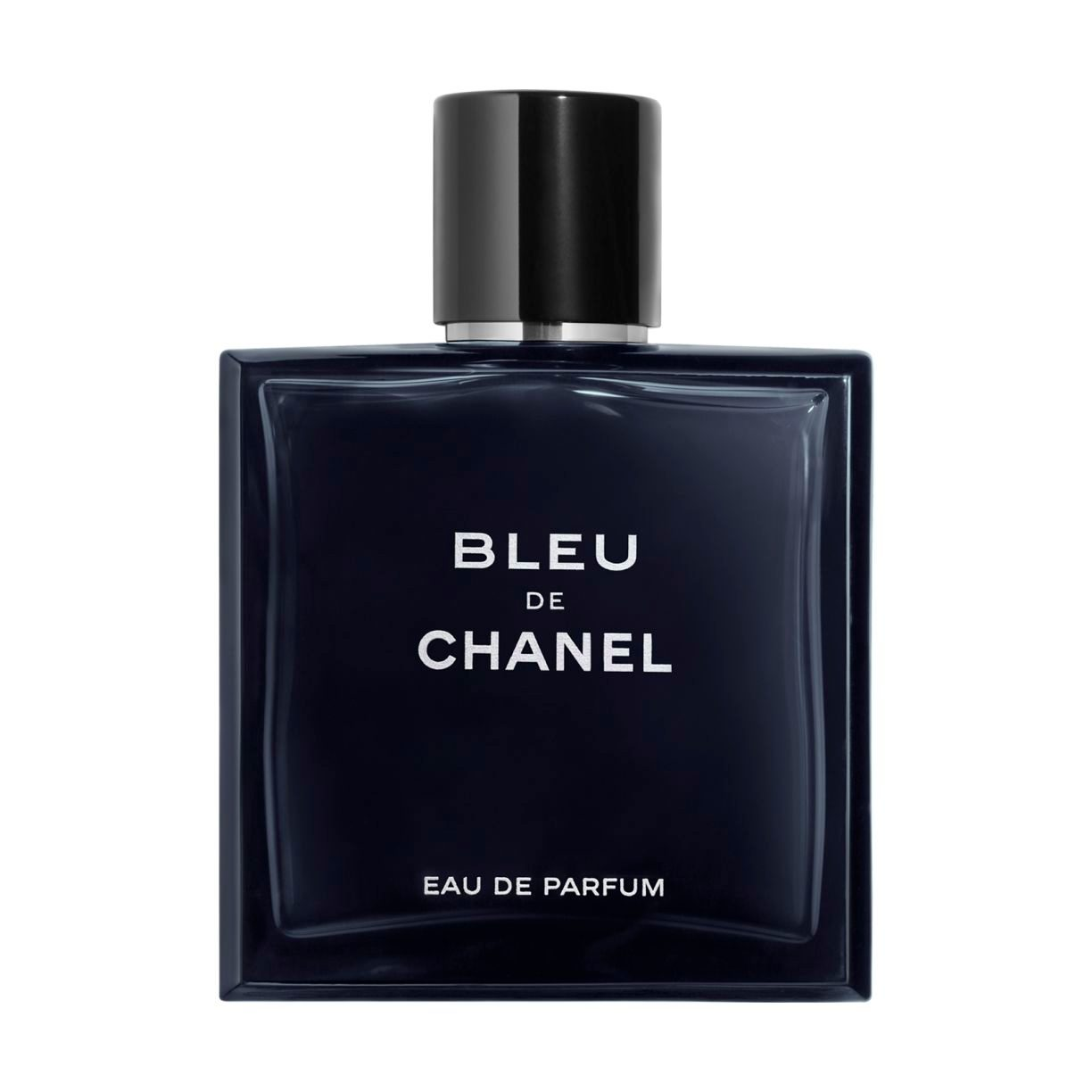BLEU DE CHANEL EAU DE PARFUM SPRAY 100ml