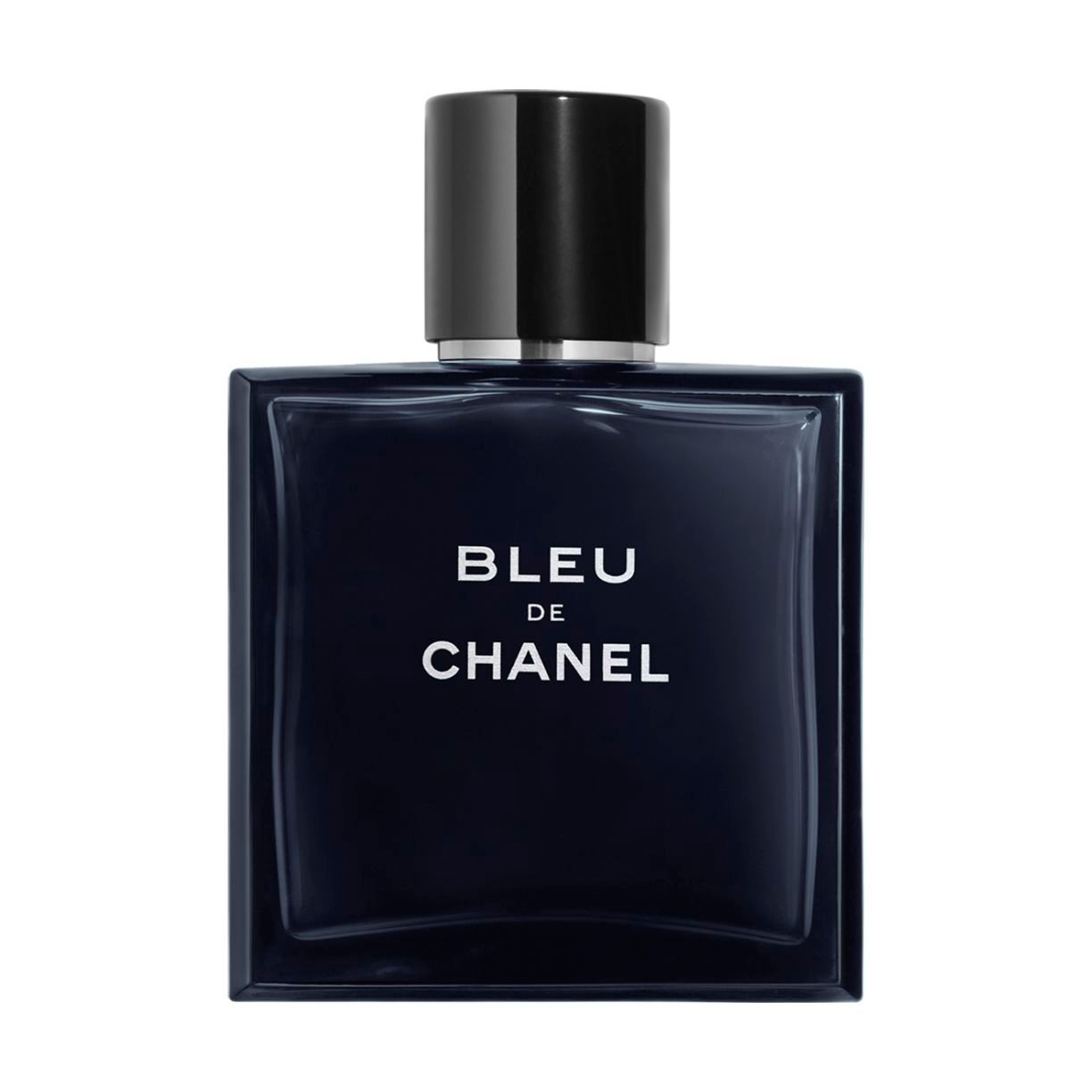 BLEU DE CHANEL EAU DE TOILETTE SPRAY