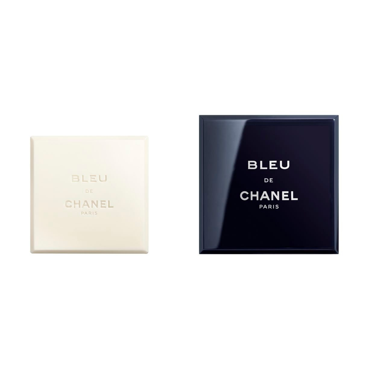 BLEU DE CHANEL LUXURY SOAP