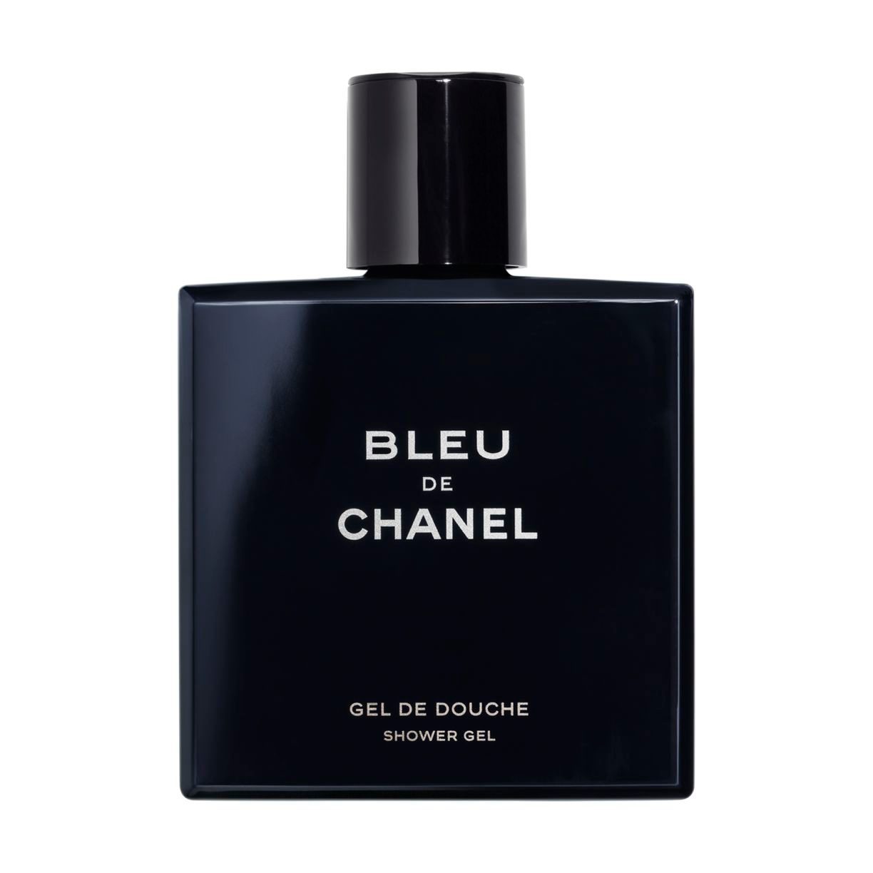 BLEU DE CHANEL SHOWER GEL - เจลอาบน้ำ 200ml