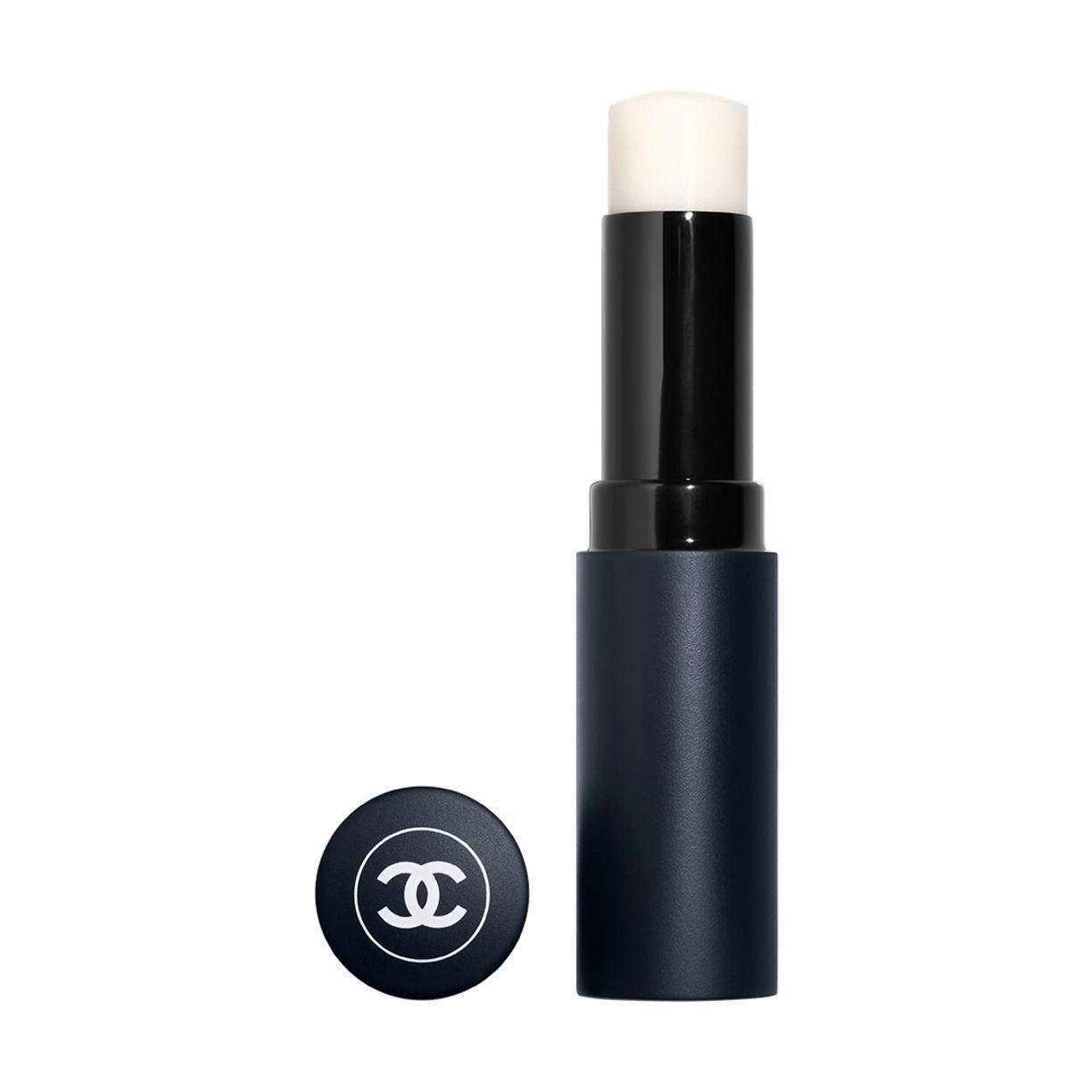 BOY DE CHANEL LIP BALM MOISTURIZING MATTE LIP BALM 3G