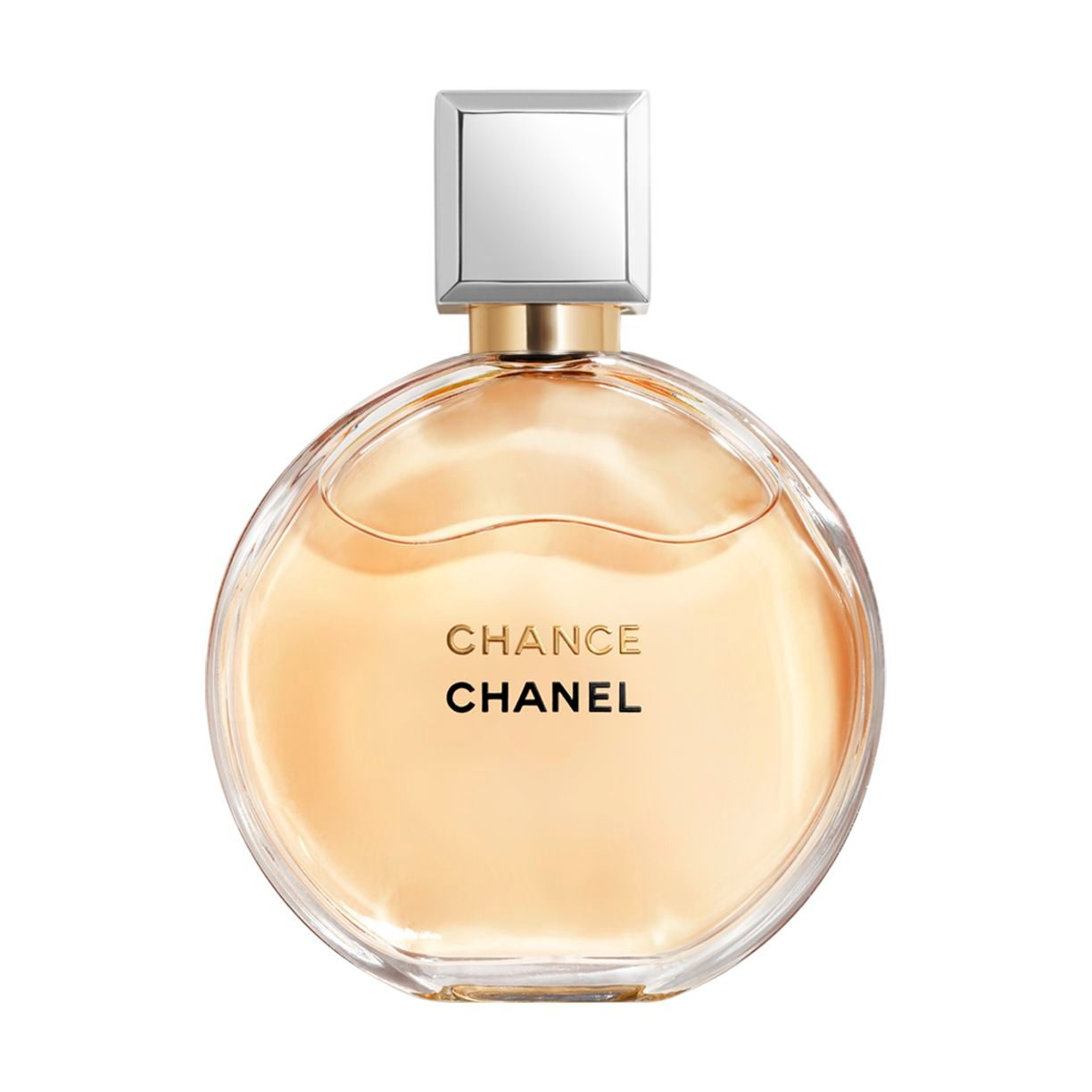 CHANCE EAU DE PARFUM SPRAY 35ml