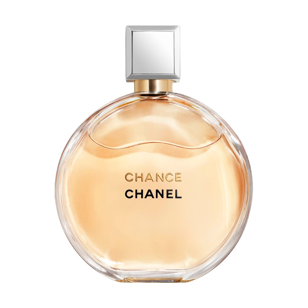 CHANCE EAU DE PARFUM SPRAY