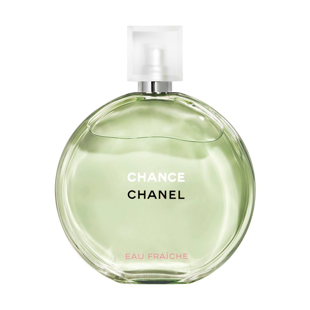 CHANCE EAU FRAICHE EAU DE TOILETTE SPRAY 50ml