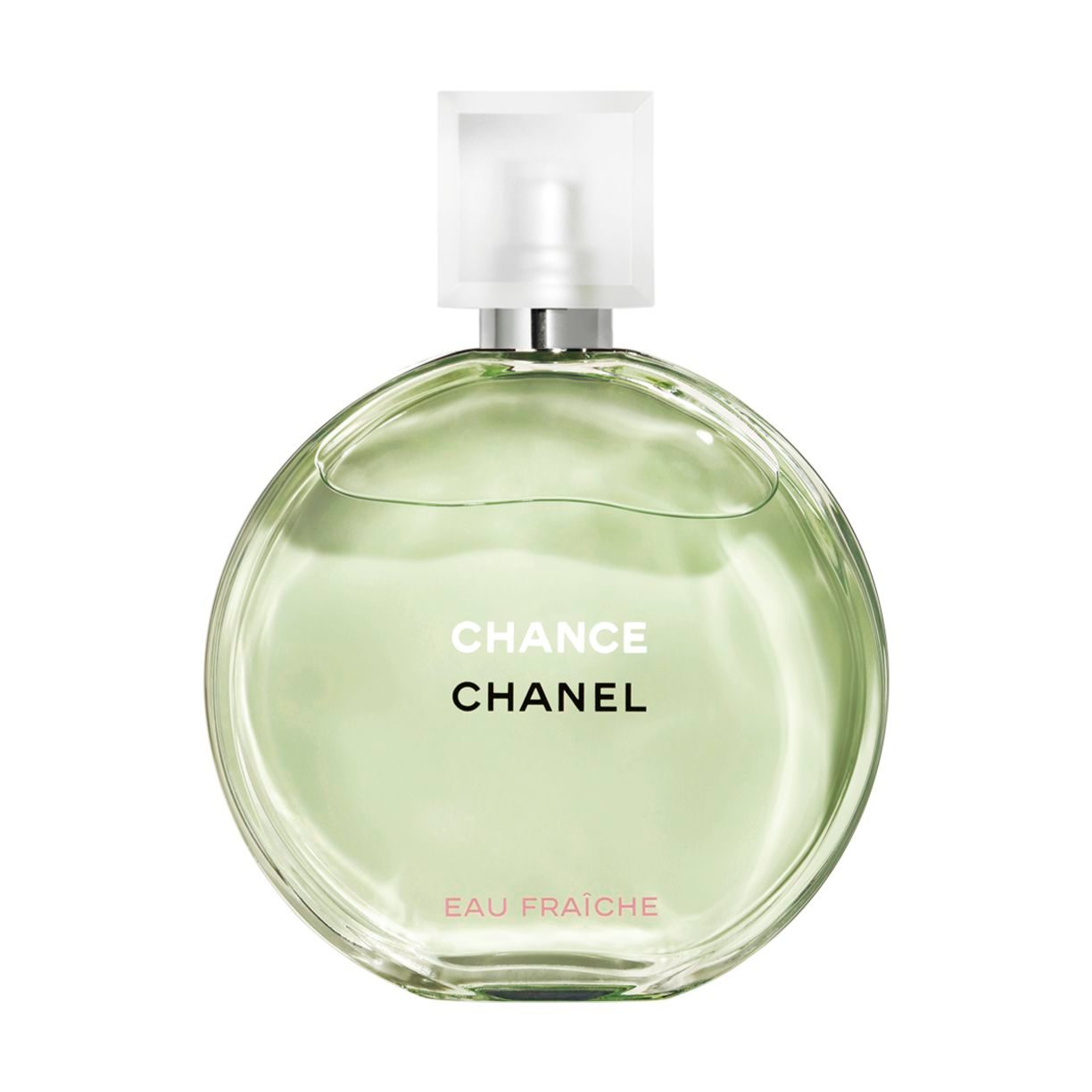 CHANCE EAU FRAICHE EAU DE TOILETTE SPRAY