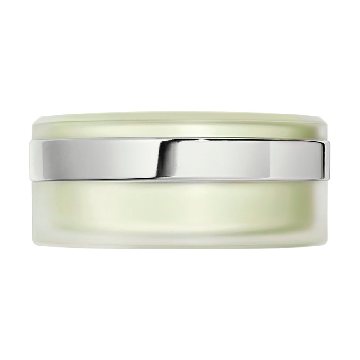 CHANCE EAU FRAICHE MOISTURISING BODY CREAM
