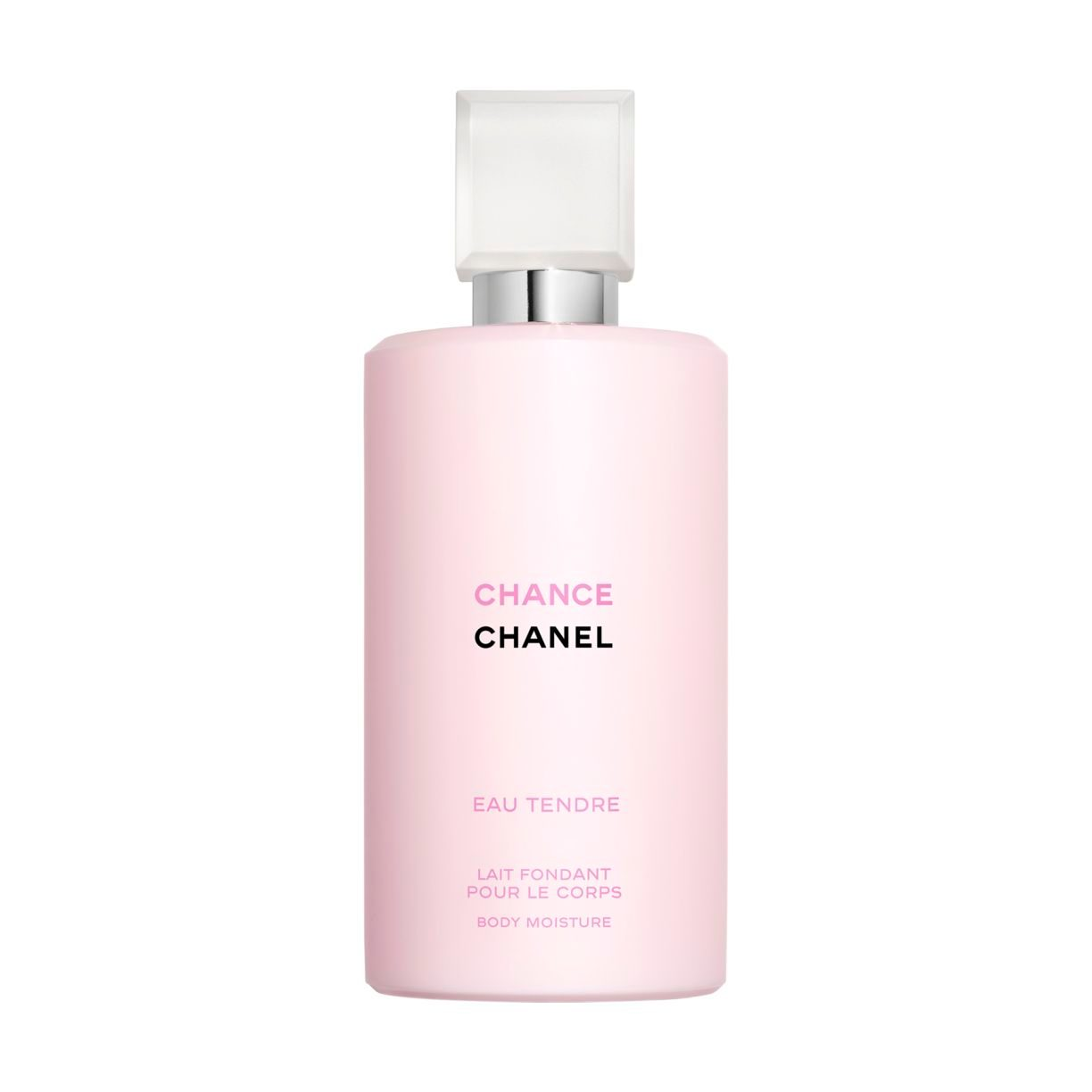 CHANCE EAU TENDRE SMELTZACHTE BODYMILK 200ml