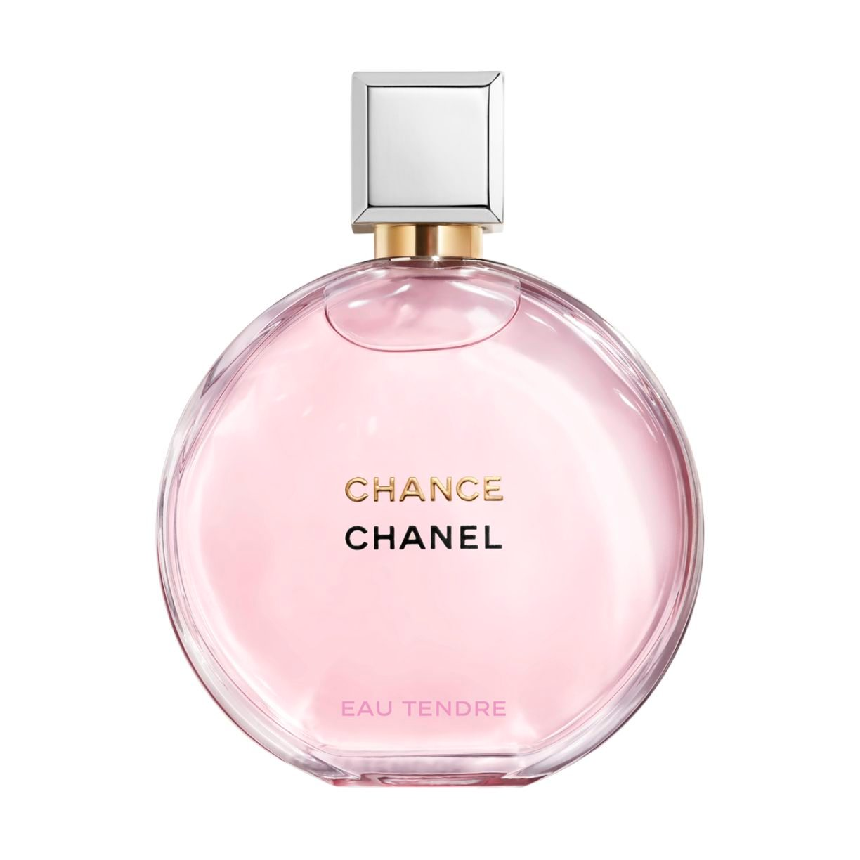 CHANCE EAU TENDRE EAU DE PARFUM SPRAY 50ml