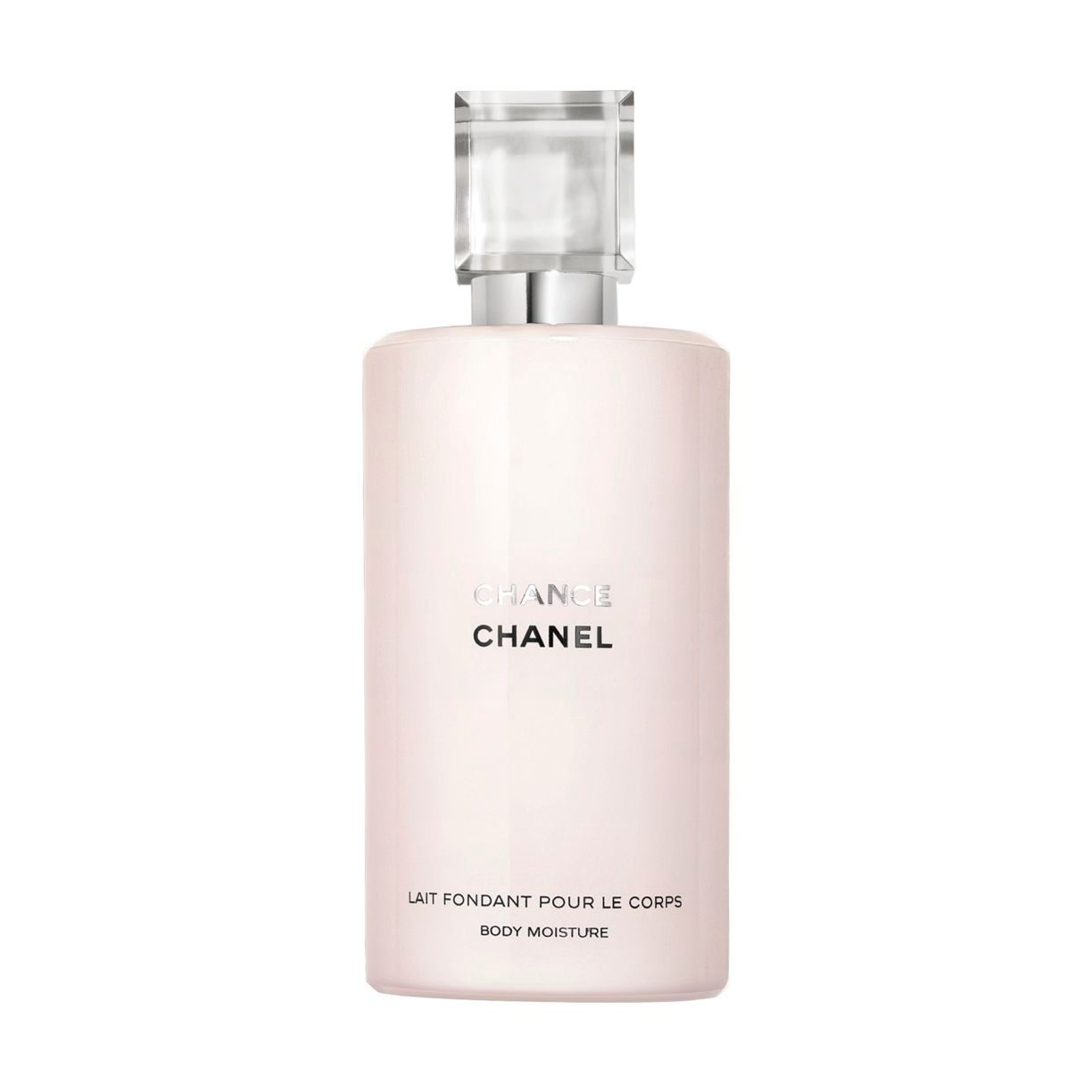 CHANCE LATTE FONDENTE PER IL CORPO 200ml