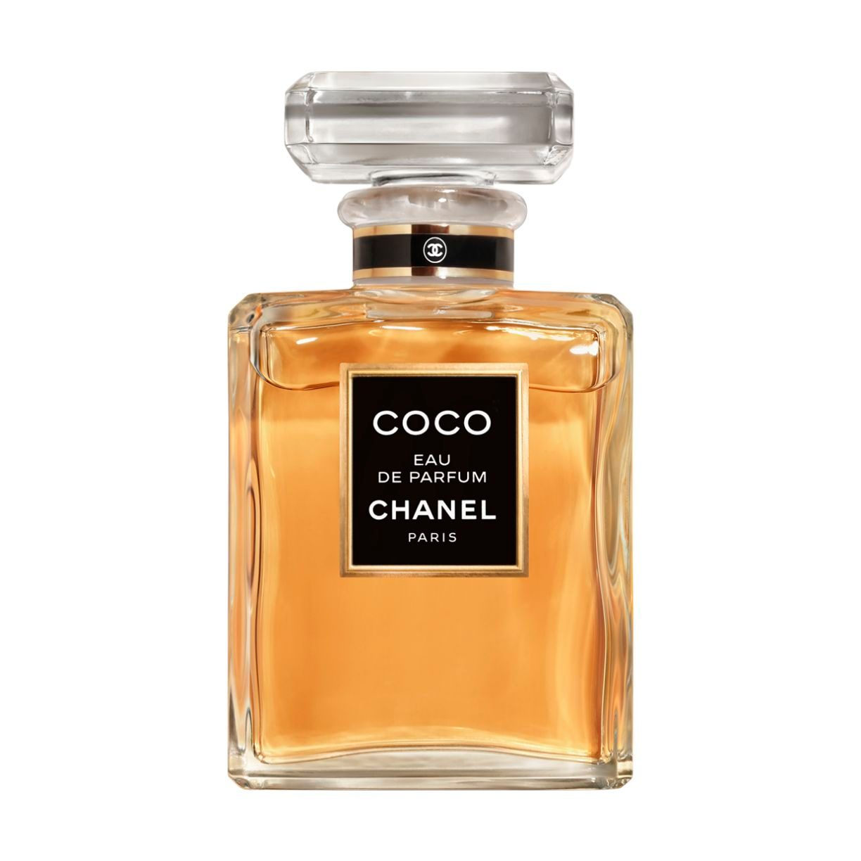 COCO EAU DE PARFUM SPRAY