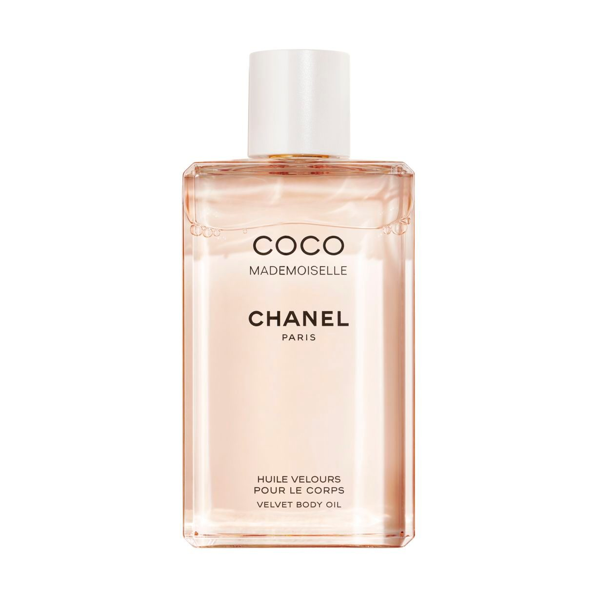 f8d790ca5 Coco Mademoiselle - CHANEL