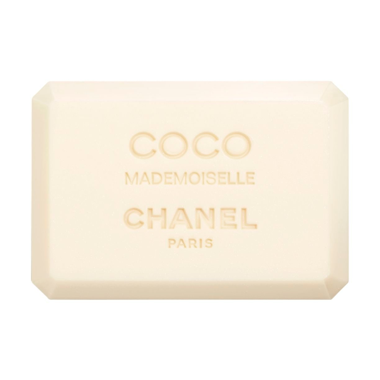 coco mademoiselle fresh hair mist fragrance chanel