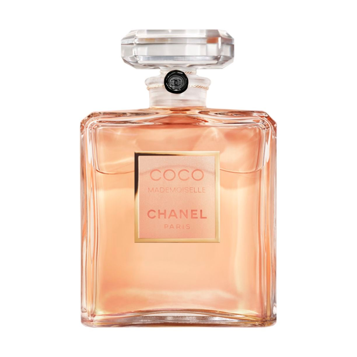 COCO MADEMOISELLE - CHANEL - Official site