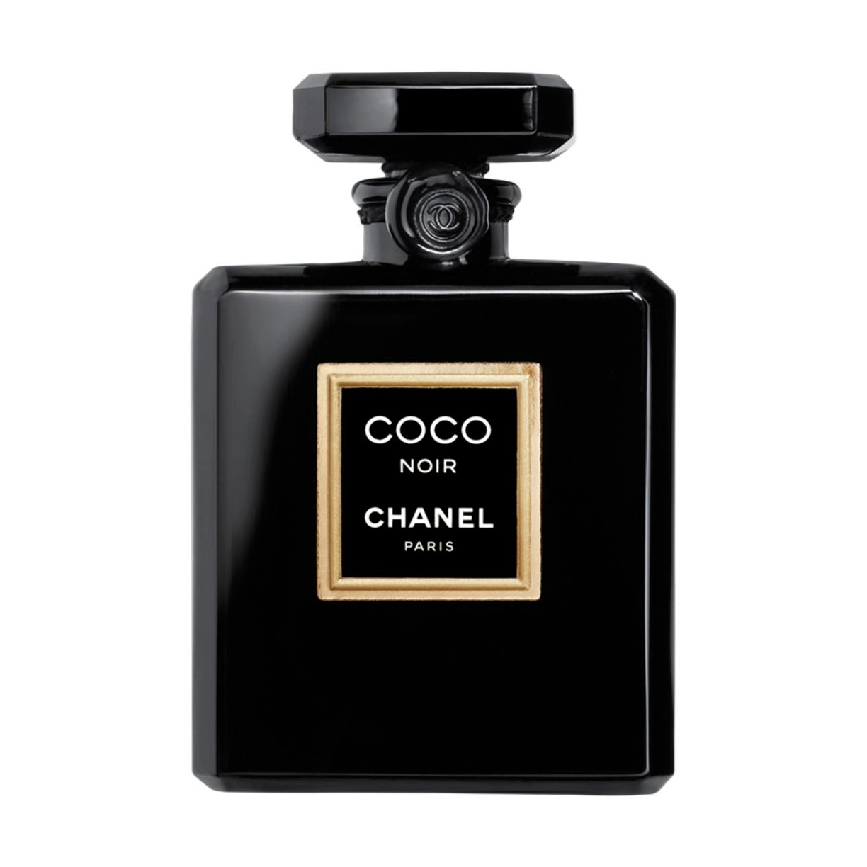 COCO NOIR PERFUMY WE FLAKONIE 15ml