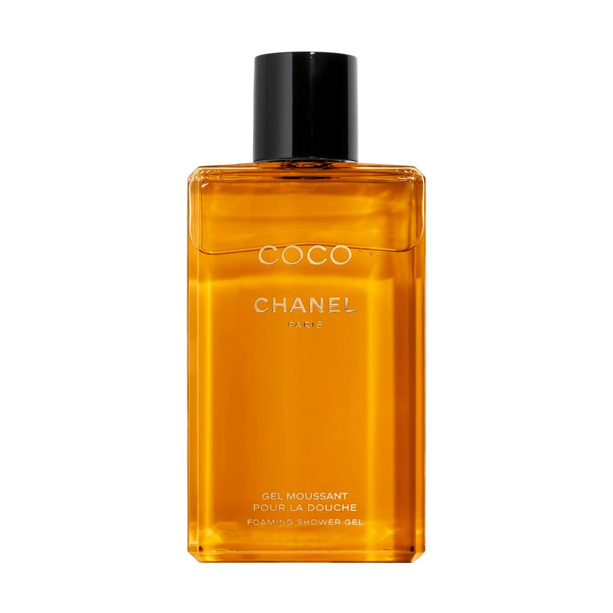 COCO SCHUIMENDE DOUCHEGEL 200ml