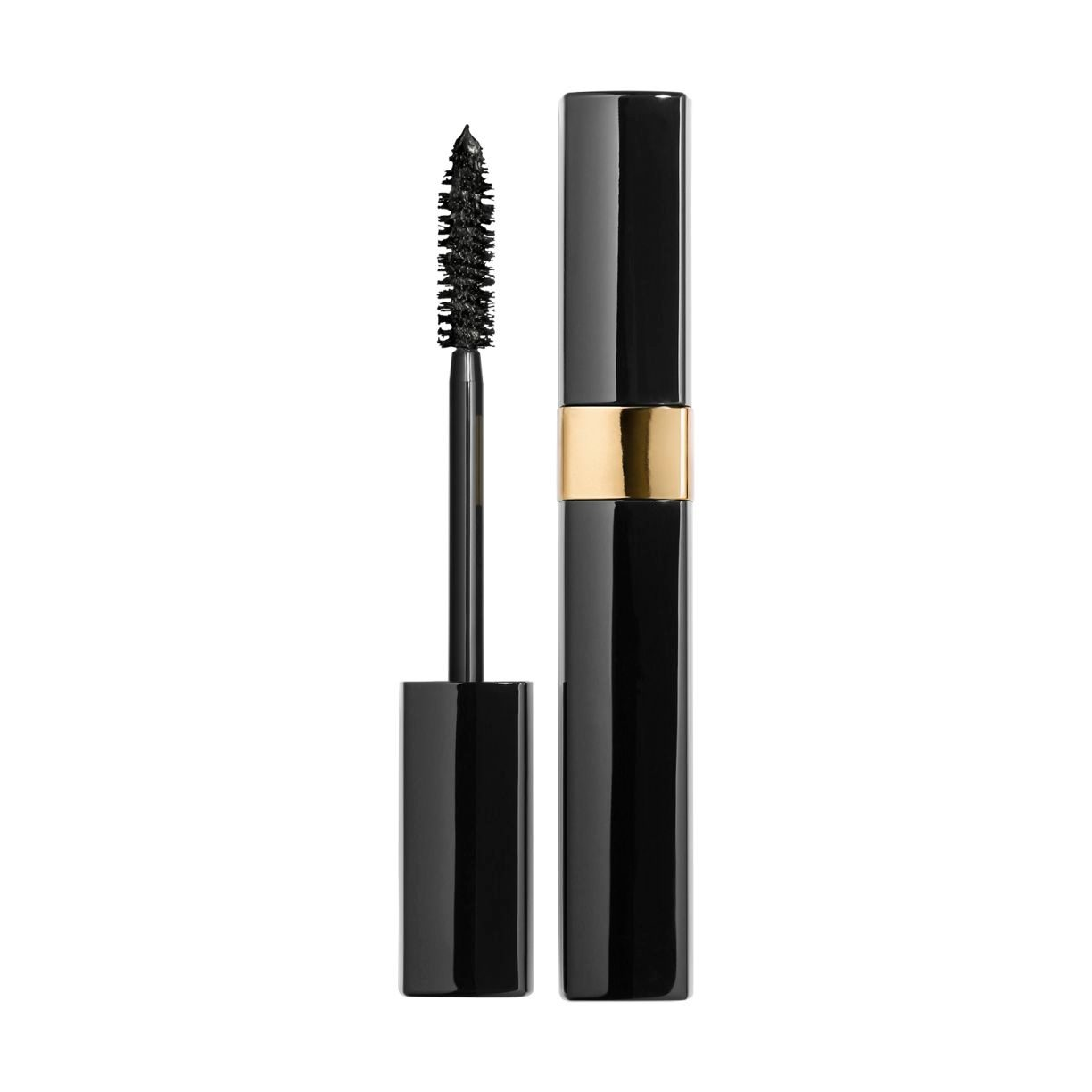 DIMENSIONS DE CHANEL MASCARA