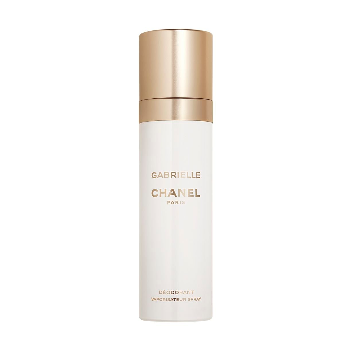 GABRIELLE CHANEL DEODORANT SPRAY