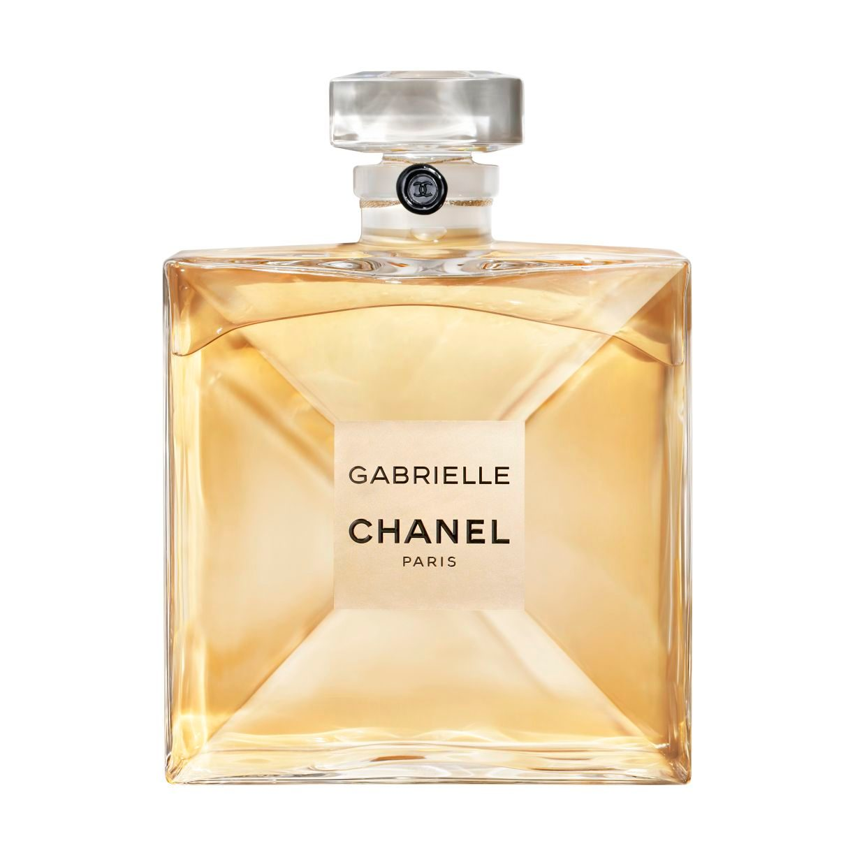 GABRIELLE CHANEL Exceptional edition of GABRIELLE CHANEL Eau de Parfum