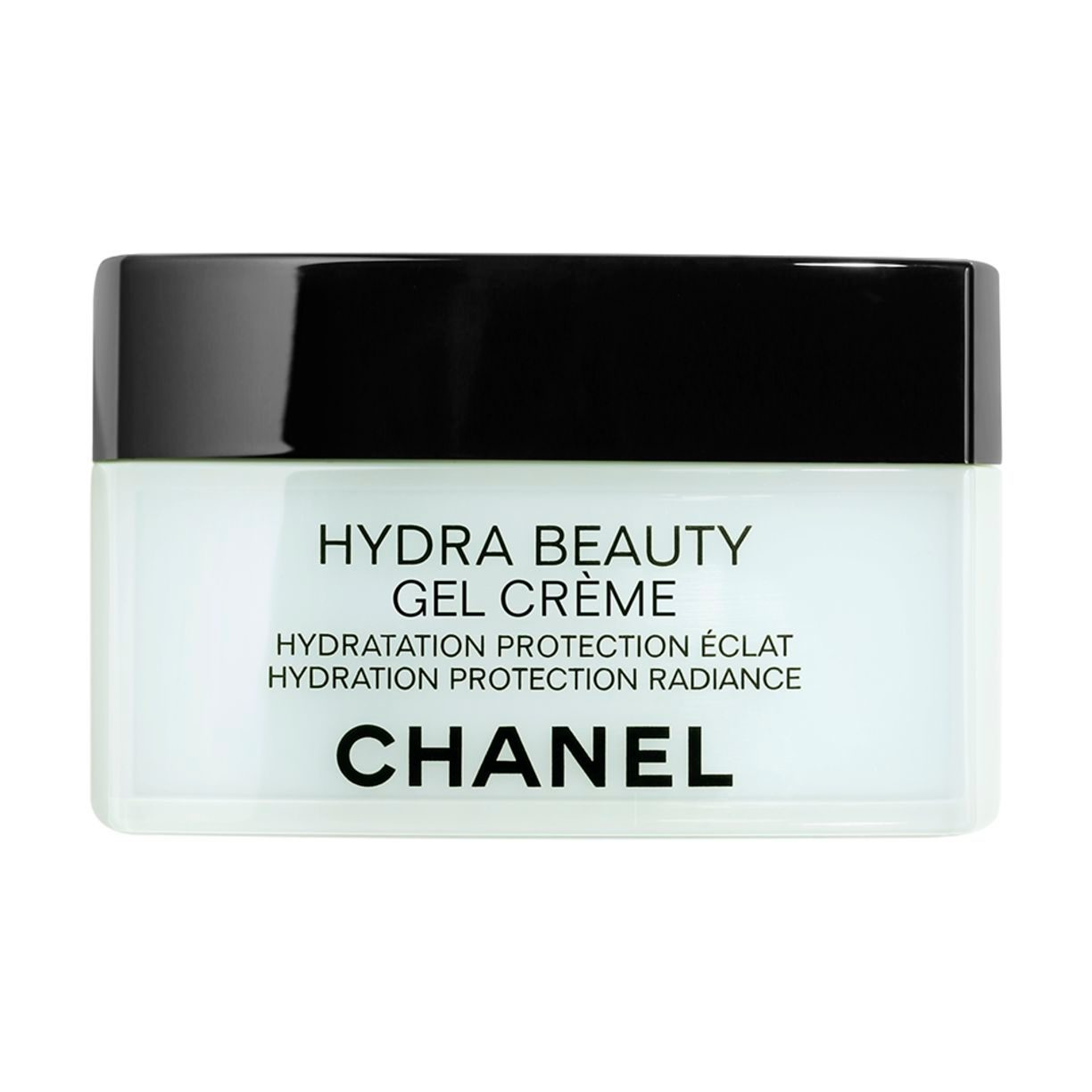 HYDRA BEAUTY GEL CRÈME HYDRATION PROTECTION RADIANCE