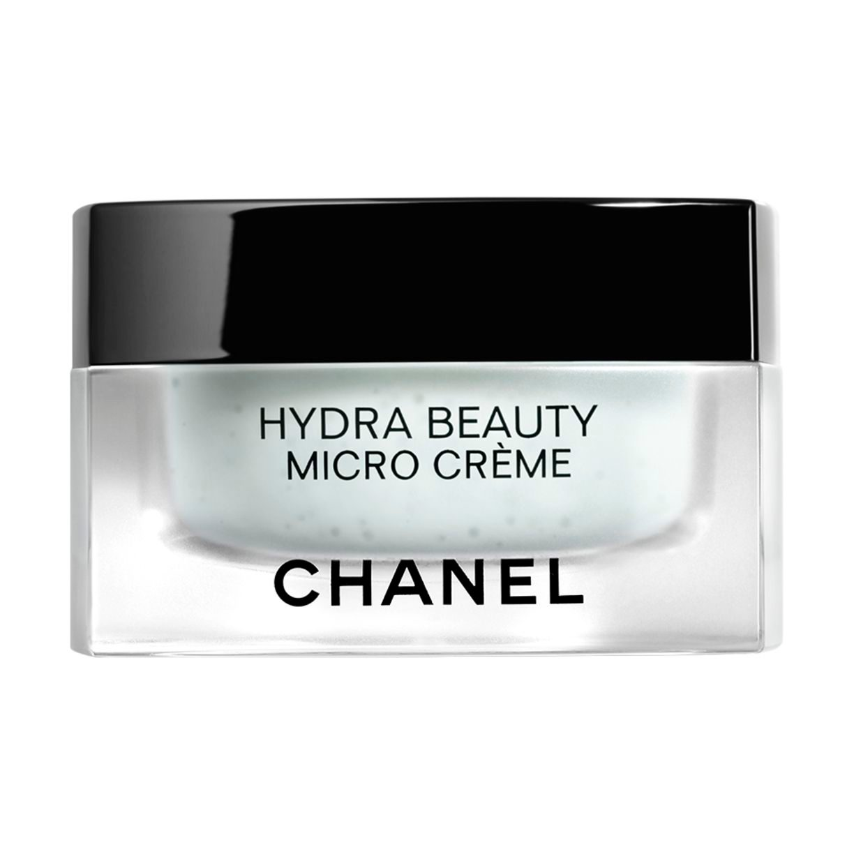 HYDRA BEAUTY MICRO CRÈME FORTIFYING REPLENISHING HYDRATION 50g