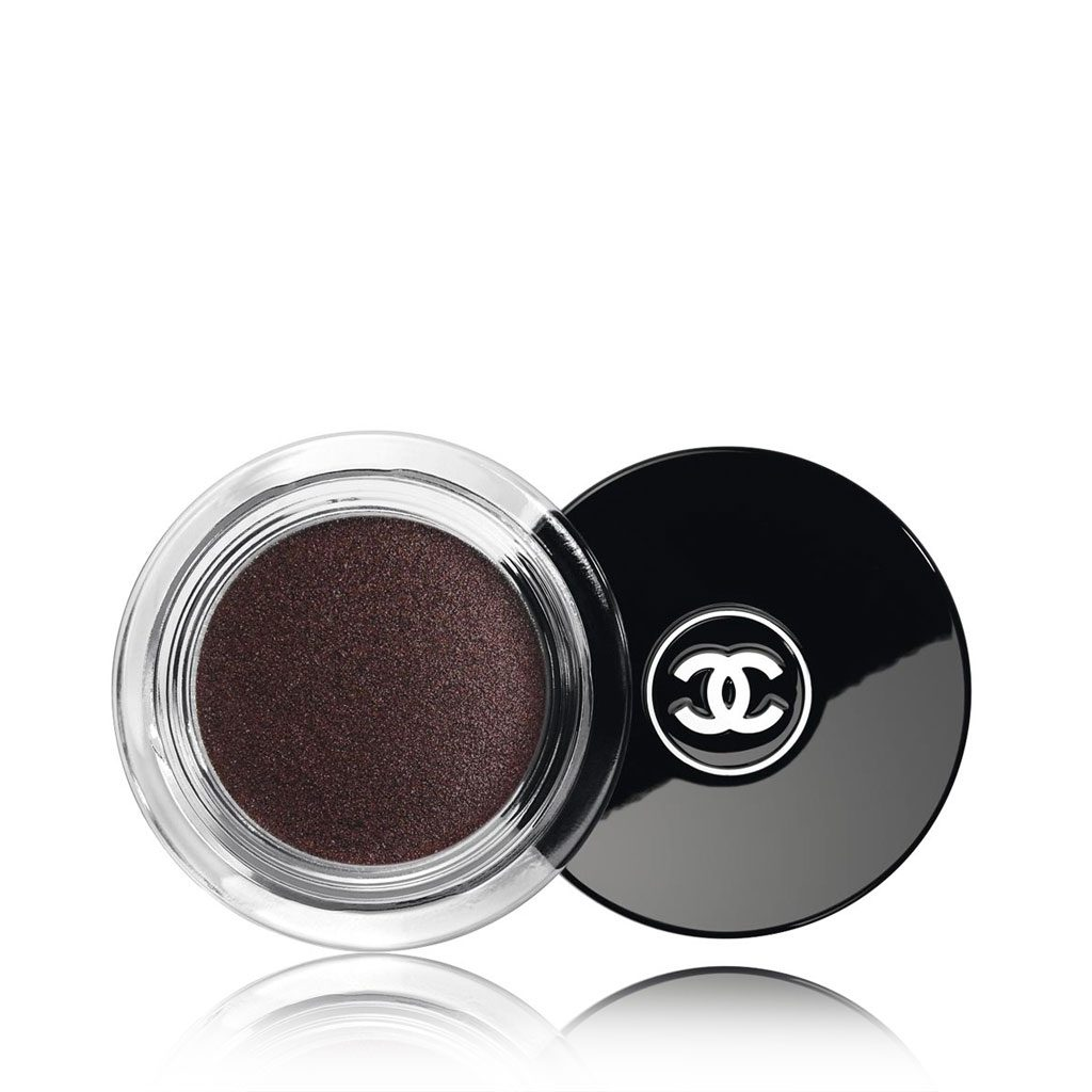 ILLUSION D'OMBRE VELVET LONG WEAR LUMINOUS MATTE EYESHADOW