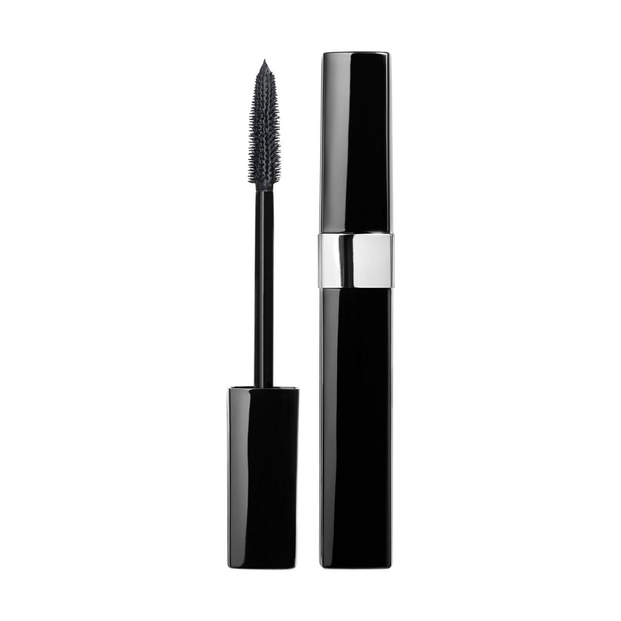 INIMITABLE INTENSE MASCARA VOOR EEN INTENS 3D-EFFECT