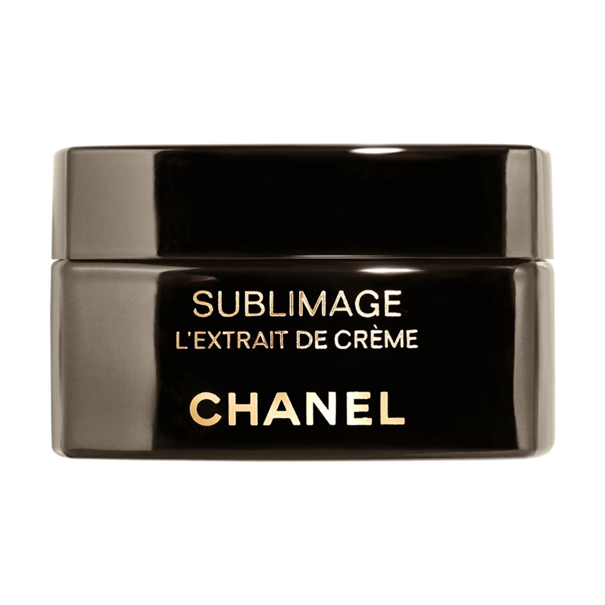 SUBLIMAGE L'EXT.CREME 50g