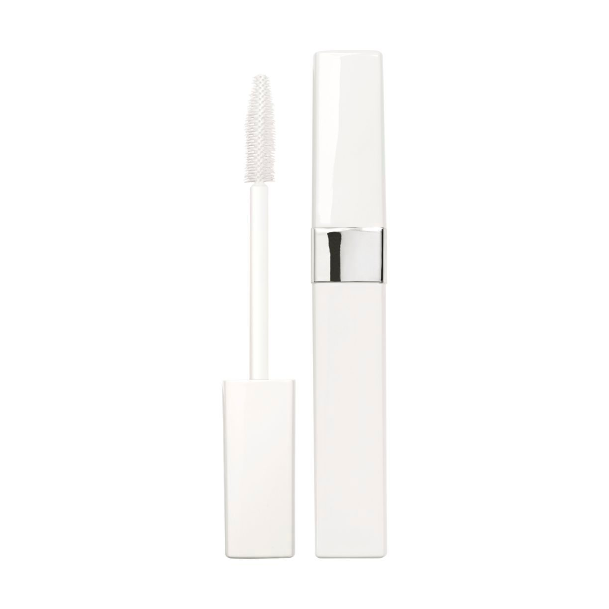 LA BASE MASCARA VOLUME AND CARE LASH PRIMER 6g