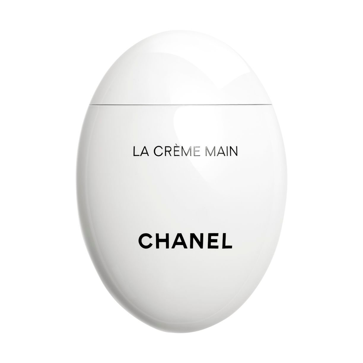 LA CRÈME MAIN SMOOTH-SOFTEN-BRIGHTEN