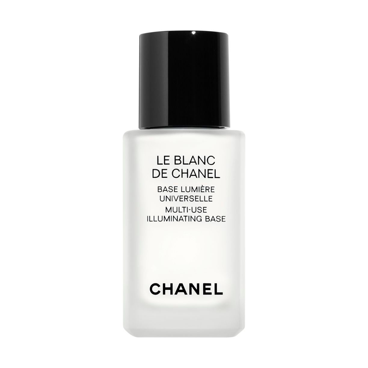 LE BLANC DE CHANEL BASE MULTIFUNÇÕES 30ml